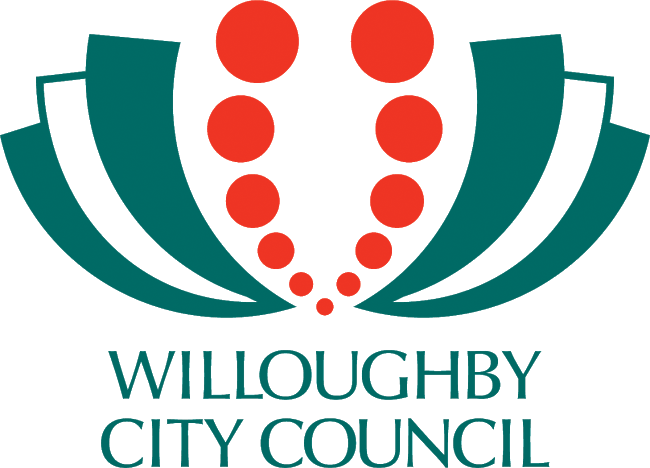 Willoughby City Council